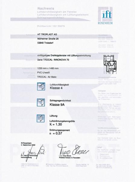 https://rollplast.com/images/frontend/certificate-1.jpg