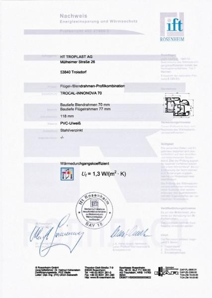 https://rollplast.com/images/frontend/certificate-2.jpg