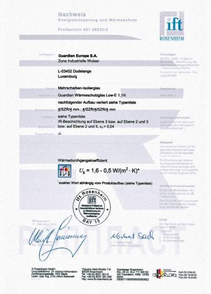 https://rollplast.com/images/frontend/certificate-3.jpg