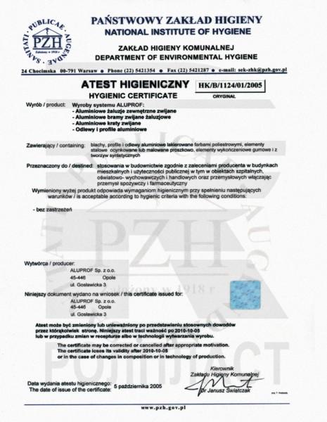 https://rollplast.com/images/frontend/certificate-5.jpg