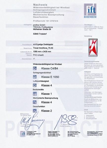 https://rollplast.com/images/frontend/certificate-6.jpg