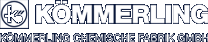 https://rollplast.com/images/frontend/kommerling-logo.png