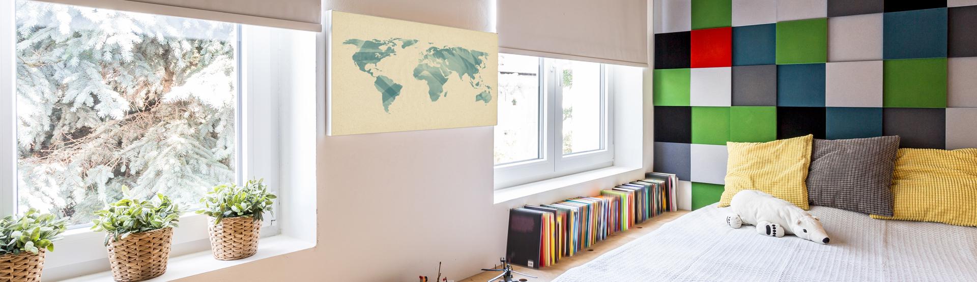 Качество и стил за Вашия дом