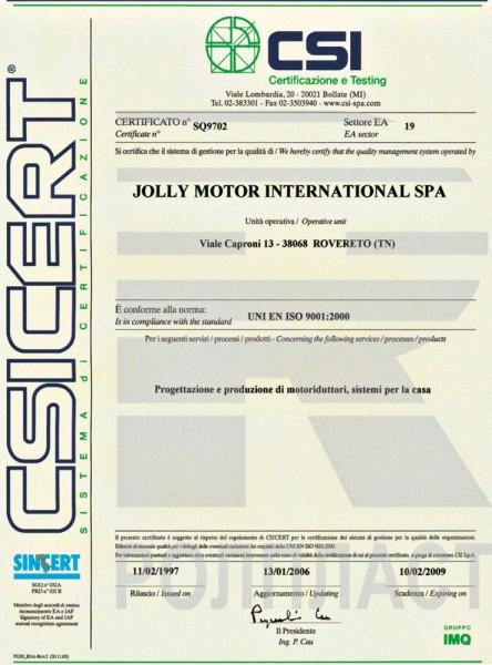 https://rollplast.com/storage/uploads/certificates/EXV0cNXrA9Xju8q7UytZIH2sD7TL8n5tJDFtCMoY.jpeg