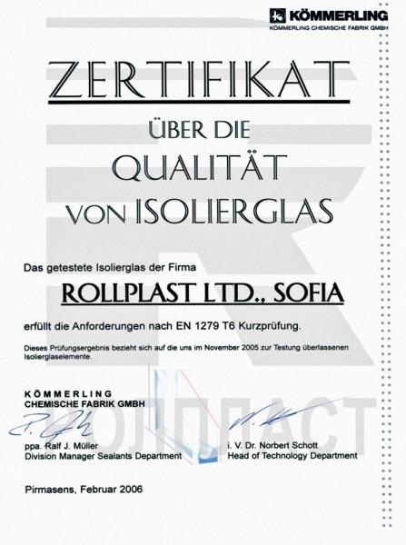 https://rollplast.com/storage/uploads/certificates/Z1dVGzXuNk33YRjzAkS71kdDfR82bWNwxDS1ZPRr.jpeg
