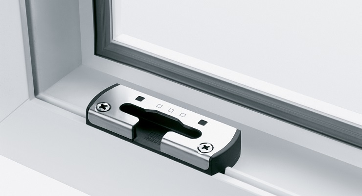 Защо е важен обковът на прозореца?