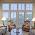Богатство на форми и цветове: прозорци за всяка фасада