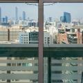Как да си изберем прозорци против шум?