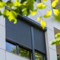 Външните ролетни щори- решение за повишаване на топлоизолацията във вашия дом!