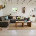 5 идеи за по-чист въздух у дома само чрез естествена вентилация