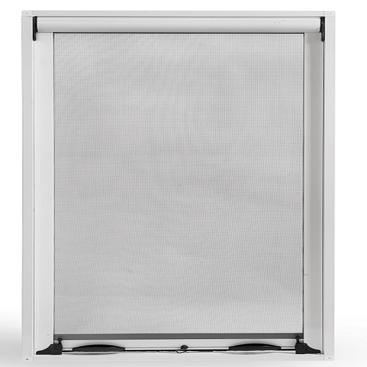 Мрежи против насекоми за прозорци